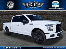 Trucks For Sale In Dallas, TX 75250 - Autotrader Carlisle Motors Used Cars Trucks Suvs Lubbock Texas Sparks Autoplex Inc Pickup Fort Worth Tx Dealer Dallas Motorcars Freightliner Daycab For Sale Houston Tx Porter Truck Commercial In Sales Idlease Leasing Finchers Best Auto Lifted Diesel Luxury For 75250 Autotrader Freightliner Western Star Trucks Many Trailer Brands Hayes Group Dealership Round Rock Used Auto Sales Austin Truckingdepot