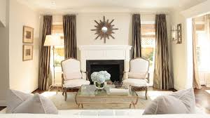Taupe Color Living Room Ideas by Wonderful Taupe Color Curtains And Blackout Curtains Drapes Window
