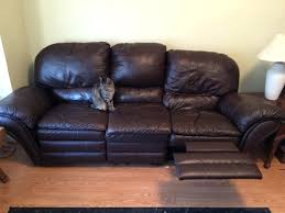 Craigslist Bed For Sale by Craigslist Furniture For Sale By Owner Fresno Ca Sleeper Sofa