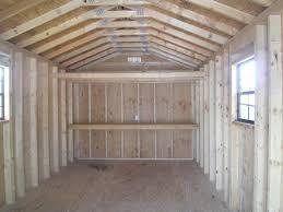elegant 10 x 20 storage shed 68 on blueprints for storage sheds