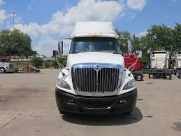 100 Texas Truck Sales Houston IMG_5211 Freeway