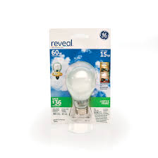 ge offers a spiraling array of color temperature options for