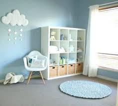 chambre garcon 3 ans chambre enfant 3 ans peinture chambre garcon 4 ans les 25 meilleures