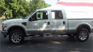 100 Cheap Trucks For Sale By Owner With Low Miles For Inspirational For 2008