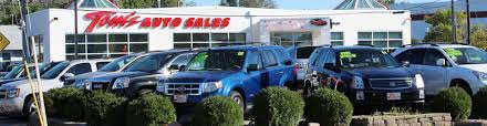 Used Car, Truck, Van & SUV's Dealer In Des Moines, IA | Tom's Auto ... Lifted Ford Trucks For Sale In Iowa Best Truck Resource Market Used Commercial Heavy Fresh Diesel For 7th And Pattison 1972 Chevrolet Ck Sale Near Cedar Rapids 52404 1965 C10 Classics And Models Pinterest 1997 F800 Refuse Truck Item Bz9976 Sold March 1 Ve Nissan Hardbody Pickup Des Moines 1996 Dodge Ram 1500 Pickup Dc4753 Novem Lunch Canteen Food In 1971 Bettendorf 52722 2004 Titan King Cab Dz9057