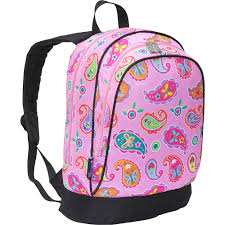 Backpacks Kids' Backpacks Trains Planes Trucks Peel Stick Kids Wall Decal Couts Art Olivetbedcomfortskidainsplaneruckstoddler For Lovely Olive Twin Forter Chairs Bench Storage Bpacks Bedding Sets And Full Wildkin Rocking Chair Blue Sheets Best Endangered Animals Inspirational Toddler Amazoncom Light Weight Air Fire Cstruction Boys And Easy Clean Nap Mat 61079