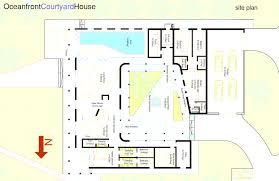 Inspiring Hacienda House Plans Photo by 24 Inspiring Hacienda Style Homes Floor Plans Photo Of Impressive