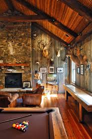 Best 25+ Country Man Cave Ideas On Pinterest | Man Cave Barn Wood ... I Finally Have A Bushcraft Man Cave And Work Shop Wellliked Traditional Pole Barn Homes With Rolling Garage Doors Backyard Shed Ideas Pinterest Men Cave Barns Pa For Constructing Your Or Patio Wondrous Living Quarters And 23 Cantmiss For Wick Buildings How To Store Classic Car To Frame Loft In Pole Barn General Discussion Five Preplanning Tips Building Or She The Ultimate Youtube Pursley Cstruction Klett Kave Barns Prices Kits Axsoriscom