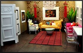 Barbie Fashion Living Room Set by Eclectic 1 6 Scale Living Room Diorama By Jatmanstories Fashion