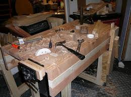 woodworking shows online discover woodworking projects