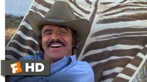 Why 'Smokey And The Bandit' Was The Ultimate Burt Reynolds Vehicle ... Smokey And The Bandit Ii 1980 Tg Plays With A 717bhp Trans Am Top Gear Truck Semitrailers Pinterest Trucks Review 1977 Movie Hollywood Reporter Tribute Truck 1973 Kenworth Hobbs From Cb Radio To Sodastreams Technology That Time Forgot Savannah Trucking Companies Face Driver Shortages Business And The Ii Stock Photos Gmc General Question Classic Kw Cabover Labor Of Love For California Port Trucker All Is Reboot In Works