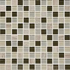 tile colors tile flooring stores rite rug