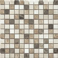 Kitchen Tiles Texture For Designs Amazing Modern Wall Seamless Mesmerizing Large Brown Floor Mesirci Full Size Price In Kerala Design With Black And White