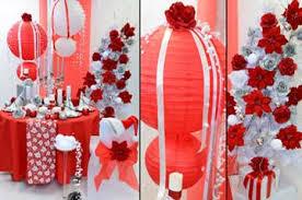 decoration pour anniversaire idées d ambiance déco déco de fête décodefête