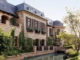 100 Landry Design Group Property Profile A Stunning Richard Estate On The Sunset Strip