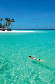 100 Constance Halaveli Maldives Resort In The 7