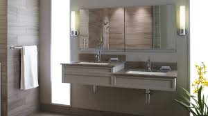 Home Depot Bathroom Cabinet Storage by Medicine Cabinets Bathroom Cabinets Storage The Home Depot For