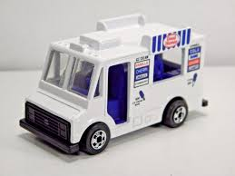 Hot Wheels Blackwall Good Humor Ice Cream Truck Malaysia 1983 (lot ... Vintage Metal Japan 1960s Ice Cream Toy Truck Retro Vintage Truck Stock Vector Image 82655117 Breyers Pictures Getty Images Cool Cute Flat Van Illustration 5337529 These Trucks Are The Coolest Bestride Model T Ford Forum Old Photo Brass Era Arctic Awesome Milk For Sale Man Next To Thames River Ldon Flickr Gallery Indulgent Creams 82655397 Yuelings 1929 Modelaa Retro Food T Wallpaper