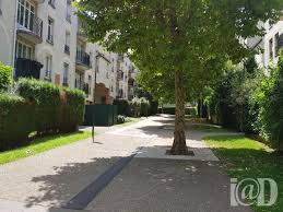 brice sous foret code postal 28 images achat appartement st