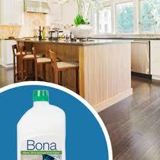 laminate flooring guide us bona