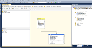 Excel Ceiling Function In Java by Mdx Percentiles U2013 Richard Mintz U0027s Bi Blog
