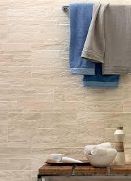 ly $49 m2 Zolfo Murales Natural Stone Look Italian Porcelain Tile