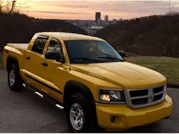 2008 Dodge Dakota TRX4 Crew Cab 4wd By Owner Pittsburgh, PA 15216 Ford Trucks In Pittsburgh Pa For Sale Used On Buyllsearch Theins And Agnews Car Lots Pennsylvania The Dealer In Cars Kenny Ross Allegheny Truck Sales Commercial New For Greater Area Quality Store Car Dealer Used Cars Unity Auto 2008 Dodge Dakota Trx4 Crew Cab 4wd By Owner 15216 Chevrolet Cadillac Near Mercedesbenz Cargurus