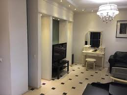 100 Apartments In Moscow Tverskaya Apartments Russia Bookingcom