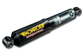 Monroe Sensa-Trac Shocks - Do It Yourself - Truck Trend Monroe Reflex Shock Review Youtube Absorber Replacement Interval Myths Carscope Repair Diagnosis How To Replace Front Shocks 34817 Gasmagnum Driver Or Passenger Side Dropping The Backend Of A Twin Ibeam Ford Part 2 Hot Rod Network 91 Gmc C3500 Dually Oil Change Fuel Filter Page Rangerforums The Ultimate Ranger Good Shock Vs Bad Mega Kyb Gabriel Absorber Cross Reference 555010 Ecatalog Monroe Shocks Struts Gas Magnum Lh Rh For Chevy Pickup