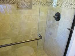 Marazzi Tile Denver Hours by Masterbath Shower And Tub Remodel Marazzi Tosca Ivory Tile