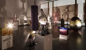 100 Tal Design Academy Of R Museum Boijmans Van Beuningen