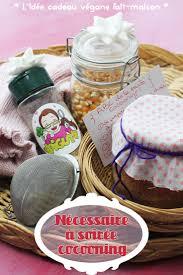 cadeau noel cuisine 68 best idées cadeau vegan images on gift ideas vegan
