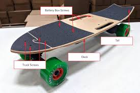Visual Glossary: Pictures And Names Of All Parts : RideRiptide ... Skateboard Truck Hdware Deck Bearing Screws Nuts Bag 1 Inch Parts 001 Jet Invasion Voyagerx Evolve Trucks Dual 6355s 190kv Longboard 325 Wheels 60x45mm Abec 9 Aliexpresscom Buy 2pcs 525 Inches Ms2803 Bridge Evolsc Longboard Smooth Cruising Pro Whosale Suppliers Aliba Ipdent Stage 11 Luan Oliveira Trucks Silver Amazoncom Tensor Blue 55 812 With Thunder Por Vida 149 Skate Pinterest And Stock Image Of Black Closeup Pair 725inch Electrical Visual Glossary Pictures And Names All Riptide
