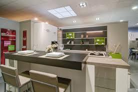 magasin cuisine plus magasin cuisine nimes 20170720220820 arcizo com