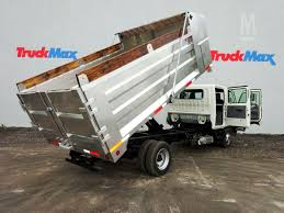 2019 HINO 155 | MarketBook.com.gh 5 Great Routes For Selfdriving Truckswhen Theyre Ready Wired Truckmax Miami Inc Jerrdan 50 Ton 530 Serie Youtube Two Men Captured After Allegedly Attempting To Steal Vehicle With 2012 Freightliner Business Class M2 106 For Sale In Florida Aug 4 6 Music Food And Monster Trucks Add A Spark 38 Nejlepch Obrzk Na Pinterestu Tma Truckmax 2007 Columbia 120 Sponsoring The 10th Annual Thanksgiving Turkey Drive In Highmileage Sierra Owners Search Durability Limits Every Day Photo Armed To The Teeth Med Heavy Trucks For Sale Isuzu Box Van Trucks Truck N Trailer Magazine