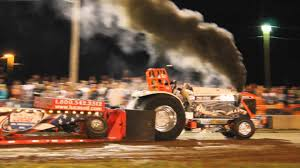100 Truck Pulling Videos Smoke Noise And Tractor Pull 2011