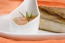 recette de cuisine en recette de sauce béchamel facile et rapide