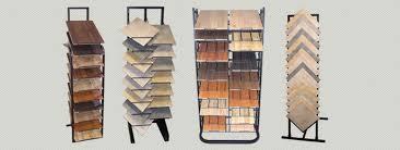 galt display rack manufacturers of area rug displays carpet
