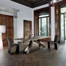 Best Direction To Lay Laminate Floor
