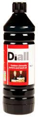 Citronella Lamp Oil The Range by Diall Citronella Oil 1l Departments Diy At B U0026q