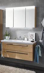 badmöbel sets unsere badprogramme möbel inhofer