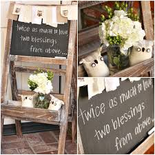 Drop Gorgeous Rustic Baby Shower Decoration Ideas Diy Bathroom Bridal Outdoor Category With Post Amazing