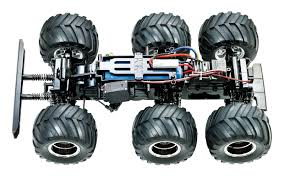 58646 Tamiya Konghead 6X6 G6-01 Truck Announced | The RC Racer 6x6 Summit On Youtube Amazoncom Exceed Rc 18 Scale Madtorque Crawler 24ghz Ready Atv Used In Muddy Escape Truck Gets Stuck Adventures Pink Car Truck Mercedes Brudertv Modify A Toy Grade Off Road Warrior Rc4wd Beast 2 Fpvracerlt Lego Technic All Terrain J D Williams Tamiya Konghead Car Action Okosh Pseries Work Progress Flickr 114 Beast Ii Kit Towerhobbiescom Hosim 6wd Rock Scale 24ghz High Speed 20kmh Rtr Konghead Brushed 118 Model Car Electric Monster Truck