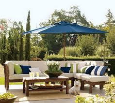 Sunbrella Patio Umbrellas Amazon by Patio Inspiring Patio Set With Umbrella Discount Outdoor