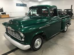 1956 Chevrolet 3100 | 4-Wheel Classics/Classic Car, Truck, And SUV Sales 1956 Chevy Truck For Sale Old Car Tv Review Apache Youtube Pin Chevrolet 210 Custom Paint Jobs On Pinterest Panel Tci Eeering 51959 Truck Suspension 4link Leaf Automotive News 56 Gets New Lease Life Chevy Pick Up 3100 Standard Cab Pickup 2door 38l 4wheel Sclassic Car And Suv Sales Ford F100 Sale Hemmings Motor 200 Craigslist Rat Rod Barn Find Muscle Top Speed Current Projects