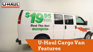 100 Cheapest Way To Rent A Truck Al Cargo Van One Cargo Van