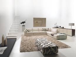 100 Magazine Design Ideas Interior Design Living Room Magazine