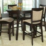 5 Piece Dining Room Set Under 200 by 5 Piece Dining Table Set Under 200 Dining Table Sets Under 200