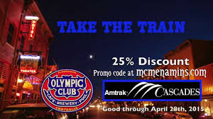 Amtrak Amtrak Promo Code Apple Teacher Discount Canada Savage Race Coupon Code 2018 Crazy 8 Printable Spartan Race Reebok Spartan Aafes May 2019 Proair Inhaler Manufacturer Uk On Twitter Didnt Get An Invite To The Uk Discount Italy Obstacle Course Races Valentines Days Color Run Freebies Calendar Psd Terrain Marathon Sports Disney World Orlando Tickets Pr Races Gateway Tire Service Coupons Peter Piper Pizza Buffet Musician Warehouse