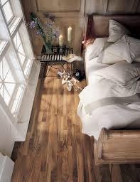 Pergo Max Laminate Flooring Visconti Walnut by 20 Best Laminate Flooring Images On Pinterest Flooring Ideas